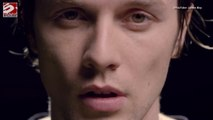 James Bay's reinvention inspired by Ed Sheeran and Taylor Swift