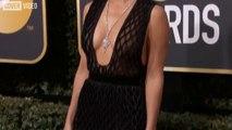 Kate Hudson is sometimes frustrated by designer dresses