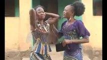 baraka n'gnini Partie 3&4 nouveau film guinéen Version Malinké
