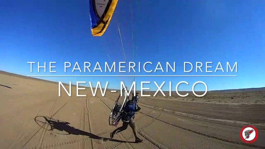 NEW-MEXICO | 2013