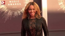 Beyonce and Jay Z hire team of nannies