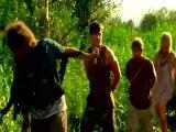 Zombie Wars (2007) - Feature (Horror, Sci-Fi )