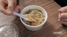 Must Eats In Hong Kong -  Part 1