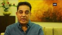 Indian Film Industry Saddened By Sridevi's Demise