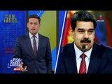Empresas mexicanas habrían vendido alimentos en mal estado a Venezuela | De Pisa y Corre