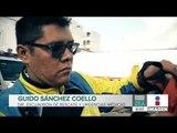 Arrancan operación de 40 moto-ambulancias en la Ciudad de México | Noticias con Francisco Zea