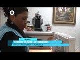 52 millones de personas son trabajadores domésticos; reportaje de El Heraldo TV