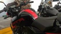 Motos Torino Motors y TVS - Buenas bonitas y baratas