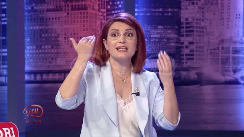 Boom - 22 Korrik 2019 - Pjesa e parë, Satirical Investigative Show