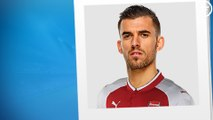 OFFICIEL : Dani Ceballos prêté à Arsenal