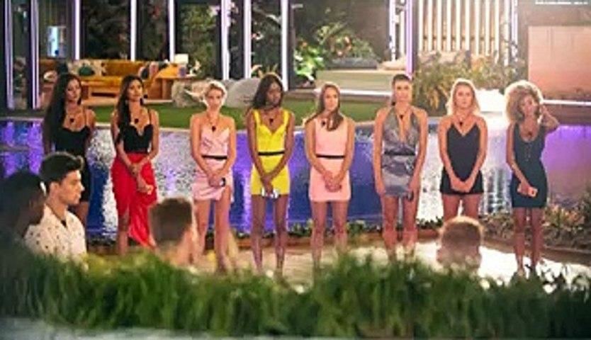 Love Island (US) s01e01 - Season 1 Episode 11