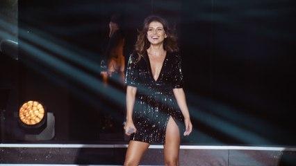 Paula Fernandes - Virou Mania