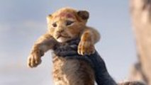 'The Lion King' Earns $531M Worldwide, Breaks Multiple Box Office Records | THR News