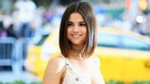 Critics Pick the Best Selena Gomez Songs | Billboard News