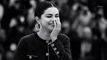 Wait, Is Selena Gomez Dating?