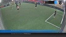 Equipe 1 Vs Equipe 2 - 22/07/19 20:46 - Loisir Bordeaux (LeFive) - Bordeaux (LeFive) Soccer Park