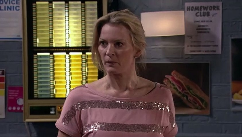 EastEnders 22nd July 2019 Part 2