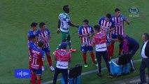 FS Radio: ¿Qué pasa con Chivas?