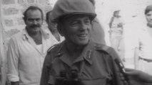 Kıbrıs Barış Harekâtının 45'inci Yıl Dönümü