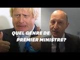 Ce que fera Boris Johnson une fois Premier ministre, selon Le HuffPost UK
