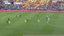 Match Highlights: LA Galaxy 3-2 LAFC