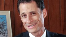 Anthony Weiner Kicked To The Curb, Moves Out Of Huma Abedin's NYC Apartment