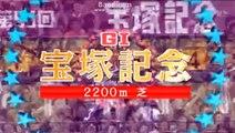 일본경마 ma892.net#온라인경마게임 #서울레이스 #마사회경마결과
