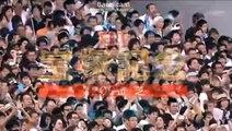 경마예상 MA892.NET #검빛경마 #인터넷경마사이트 #온라인경마게임 #일본경마사이트