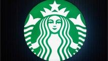 Starbucks Teams Up With Software Firm That Ran Waiterless Restaurants