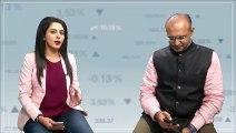 Market Headstart: Nifty may open higher; Bata India, SBI top selling ideas