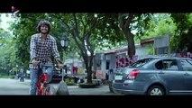 Madhanam Movie TEASER _ Sreenivas Sai _ Bhavana Rao _ 2019 Latest Telugu Movies