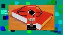 Full version  Fahrenheit 451  Review   Fahrenheit 451  Review