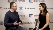 How This Entrepreneur Scaled a Summer Camp Funnel to 7 Figures