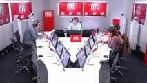 Le journal RTL de 6h30 du 23 juillet 2019