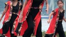 [High quality] Japan Yosakoi Festival Festival Dance Samba dance Festival 48-2