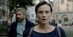 THE OPERATIVE - Bande-annonce  VOST (avec Diane Kruger, Martin Freeman)