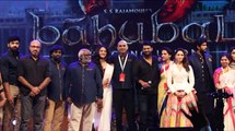 Anushka in Baahubali 2 Movie(Telugu)