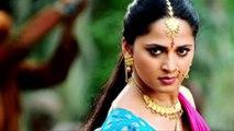 No Competition With Tamanna Anushka(Tamil)