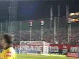 Ultras Nissa