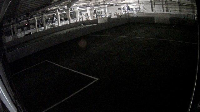 07/23/2019 01:00:01 - Sofive Soccer Centers Rockville - San Siro