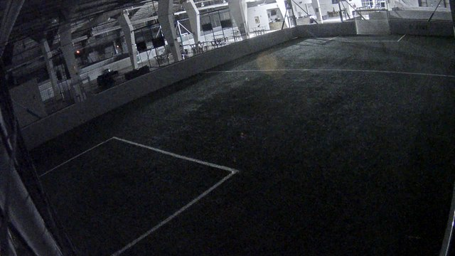 07/23/2019 01:00:01 - Sofive Soccer Centers Rockville - Old Trafford