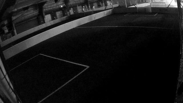 07/23/2019 01:00:02 - Sofive Soccer Centers Rockville - Anfield