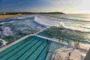 Rangliste der schönsten Swimmingpools der Welt