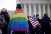 4 Fakten, die du noch nicht über Gay Pride wusstest