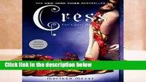 [READ] Cress (Lunar Chronicles)