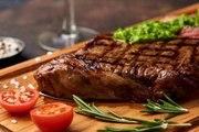Bald auf unseren Tellern: Artifizielles Fleisch