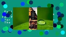 Full version  The Complete Herbal Handbook for Farm and Stable  For Kindle  Full version  The