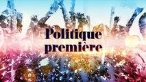 L'édito de Christophe Barbier : Rugy prépare sa contre-attaque