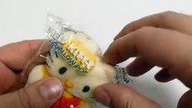 Hello Kitty (ハローキティ ) Marshmallow Pop