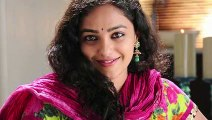 Why Does Nithya Menen Say No Movie Offers